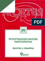 Aportes_20