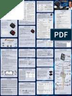 Www.positron.com.Br Arquivo a2e30b76 0399 44c7 8e7c 7a3c9f503bdf.pdf