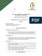 Nivelación ingreso francés.pdf