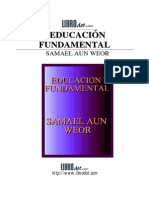 128-Educación fundamental
