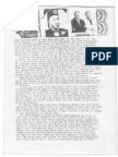 28428281 History of Fard Elijah Father (1)