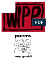 WIPP Poems