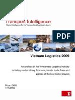 TIVL0902 Brochure