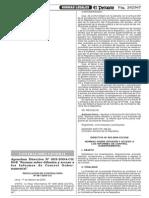 Difusion de Los Informes de Auditoria Rc_061_2004_cg (1)
