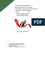 Generalidades - Gerencia de Proyectos.docx