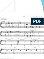 p.download.uol.Com.br Tomjobim Partituras Chovendo Na Roseira