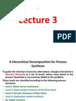 Lecture 3f