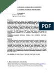 Articulo Violencia Escolar Eugenio Saavedra
