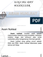 As.nukleat ppt