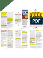 Guide Juridique Mariagev2