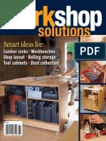 Workshop Solutions Best of Fine Woodworking Www.carpinteriadigital.net
