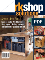 Workshop Solutions Best of Fine Woodworking Www.carpinteriadigital.net
