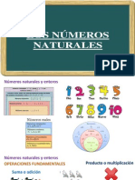 Aritmética 1