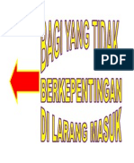 Doc2asdfa