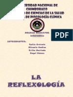 reflexologa-120209105409-phpapp01