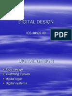 Digital Design