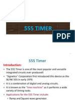 555-Timer pdf