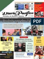 Diario Del Pacifico 03