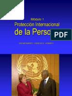 01 Proteccion Internacional