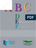 ABC Educacion FinacieraQ