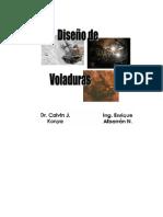 Libro_Konya (1).pdf