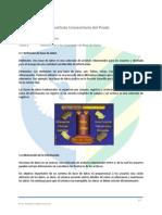 Material didáctico Tema 1 LIIS106 Base de Datos (1).pdf