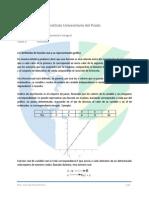 Material didáctico Tema 2 LIIS106 Cálculo Dif. e Int.pdf