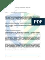Material didáctico Tema 2 LIIS-LAE101 Administración (1).pdf