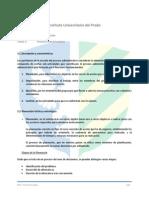 Material didáctico Tema 3 LIIS-LAE101 Administración.pdf