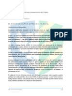 Material didáctico Tema 2 LIIS109 Química.pdf