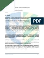 Material didáctico Tema 2 LIIS104 Dibujo Ind. Comp (1).pdf