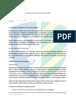 Material didáctico Tema 3 LIIS109 Química.pdf
