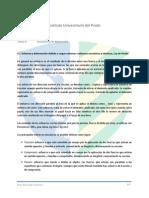 Material didáctico Tema 4 LIIS105 Fisica.pdf