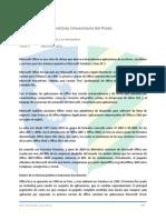 Material didáctico Tema 3 LIIS-LAE102 Int. a la Inf.pdf