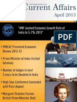 april_2013 | Test (Assessment) | Pakistan