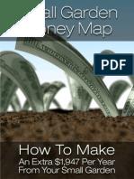 Small+Garden+Money+Map
