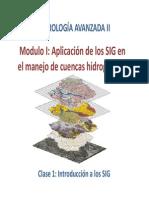 Clase1_Introducción_Sedi