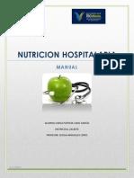 Manual Nutricion Hospitalaria Final