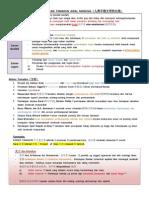 Sejarah Form 4-bab ①