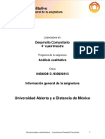 DC_C04_ACU_U0 todo acerca de analisis cualitativo de la unadm.pdf