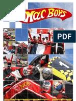 Sponsors Mac Boys Final Retouche