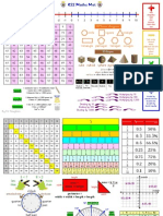 Ks2 Maths Mat Version 2