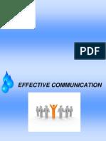 Communication-skills 1 - Copy