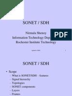 sonet_1