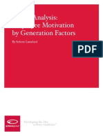 Motivation+by+Generation+Factors