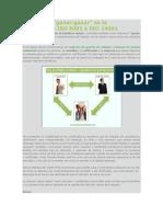 Relaciones ganar-ganar.pdf