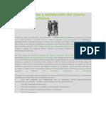 Reclamaciones y satisfacción del cliente.pdf