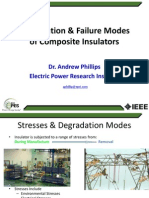Phillips DegradationModesCompositeInsulators