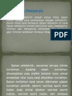 PPT Sanitasi
