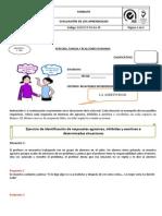 Pract. de Asertividad Pfrh 5